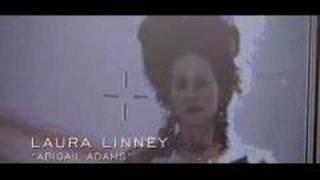 John Adams HBO Mini-Series Long Lead Trailer!!