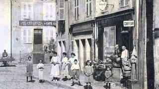 Memoire du siecle Pontailler sur Saône 21