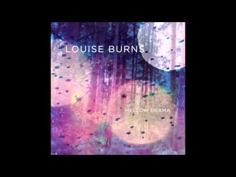 "Louise Burns ""Sea Song"" (Official Audio)"