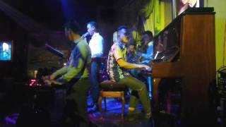 Gửi Người Em Gái-Khang Nhi Band 03-04-2017 Hotline 0947320066