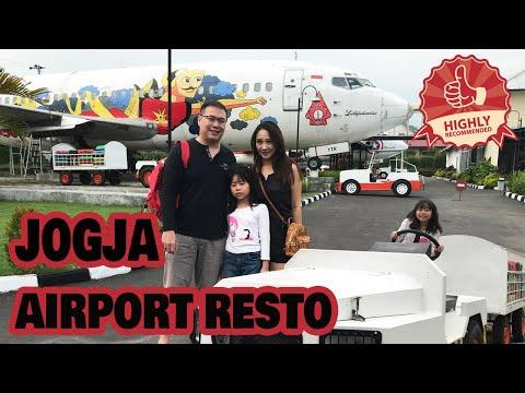 jogja-airport-resto-instagramable---wisata-kuliner-yogyakarta-|-minafamilyfun