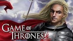 Wer war Rhaegar Targaryen, der letzte Drache?