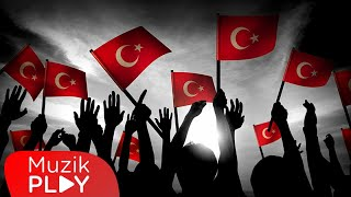 Kemal Faruk - Biz Milletiz (Official Video)