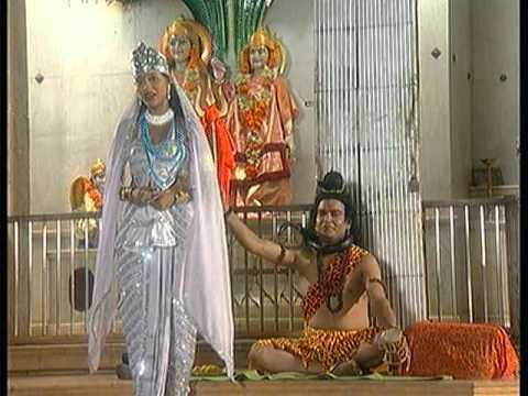 Bhangiya Mein Maja Paai Lein [Full Song] Ae Ganesh Babua