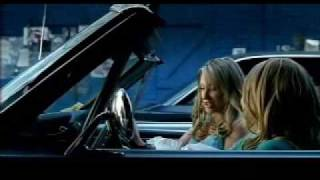 Watch Hilary Duff Sweet Sixteen video