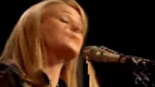Watch Carolyn Dawn Johnson Nothing Good About Lonely video