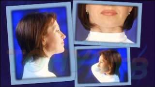 FaceЛифтинг (1) на Тонус ТВ