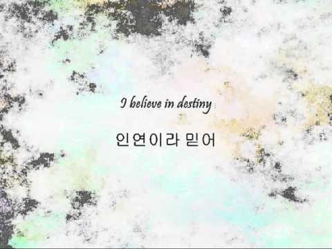 Wheesung - UUU [Han & Eng]