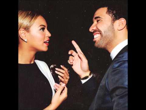 Drake - Can I? (feat. Beyonce & Sal Houdini)