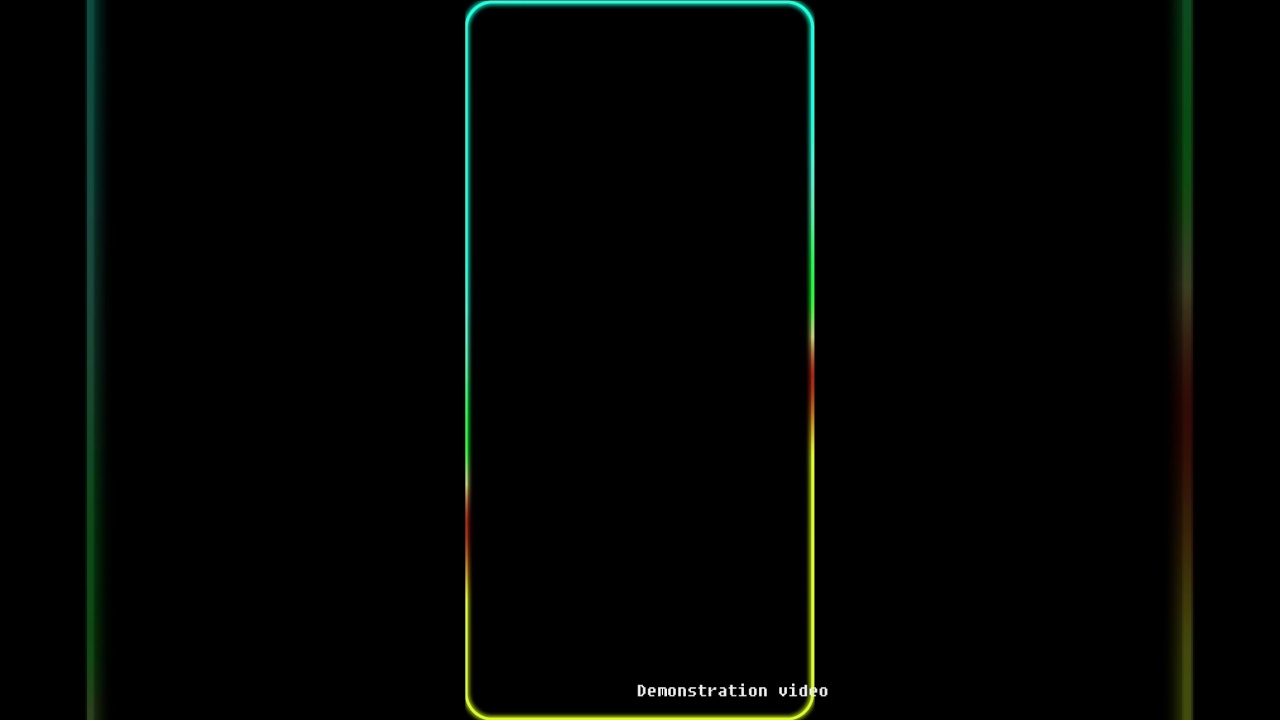 Preview Video Of Colour Frame 6s Samsung Youtube