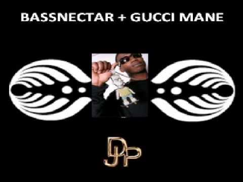 Gucci Mane - Magical World Ft. Nelly...