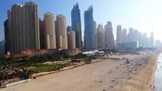 Dubai - Emirati Arabi - A Tutta Randa Viaggi