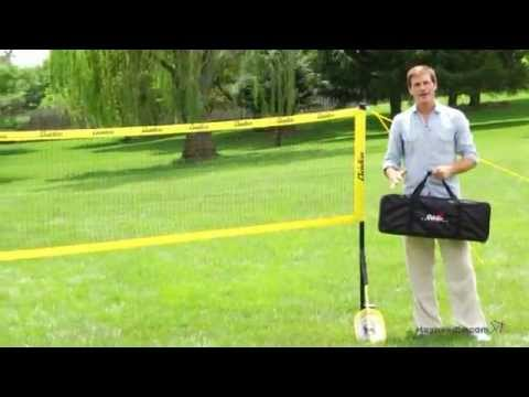 baden-champions-badminton-set---product-review-video