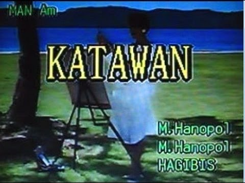katawan by hagibis Find a hagibis - hagibis first pressing or reissue complete your hagibis collection shop vinyl and cds.