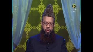 Video Aqeedah Part 2 in Urdu by Shaikh Abdul Hadi Umri download MP3, 3GP, MP4, WEBM, AVI, FLV Oktober 2018