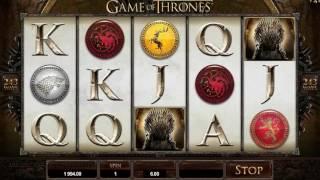 видео Игровой автомат Gold Factory – играть бесплатно на сайте Вулкана