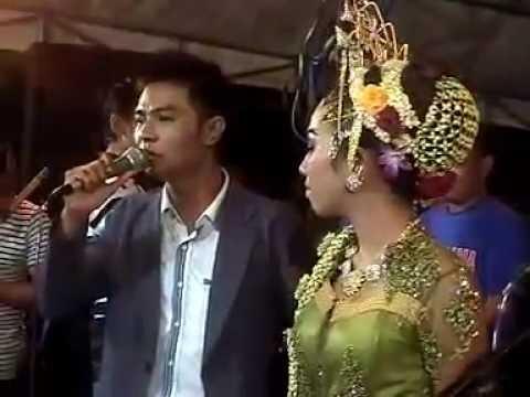 Gerry Mahesa - Gadis Malaysia. Pusparama