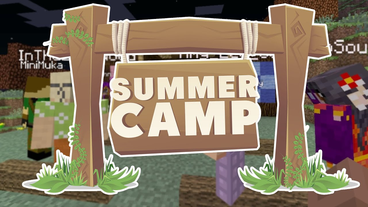 The Ultimate 2019 Guide to Summer Day Camps in Atlanta ...