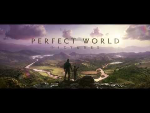 Perfect World Pictures