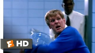 Blue Chips (1/9) Movie CLIP - How Bad Can it Get? (1994) HD