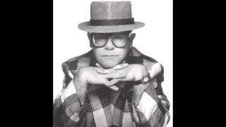 17. Daniel (Elton John-Live In Auburn Hills: 10/12/1988)