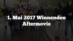 1. Mai 2017 Winnenden - Aftermovie