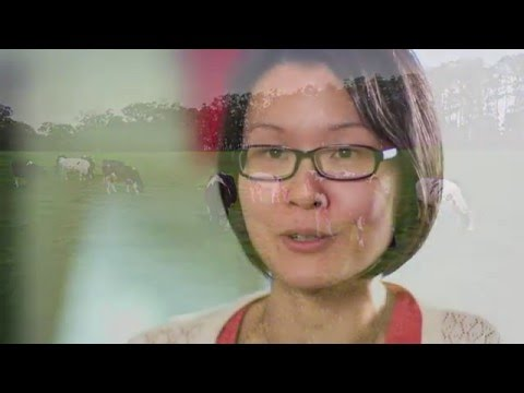 Dr Ruyu Yao - Why Choose General Practice