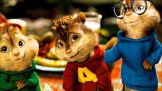 You Might Think (Weezer) Version Chipmunks
