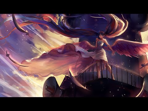 Nightcore - Good For You