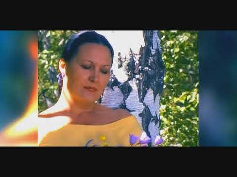 Рауилә Мәсәлимова - Ҡайындарым