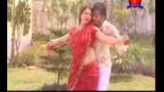 Bangla Hot Song-Jang darese Maner Engile..Mobil Na