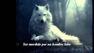 Licantropía - Leyenda del Hombre Lobo - Historia y Mito
