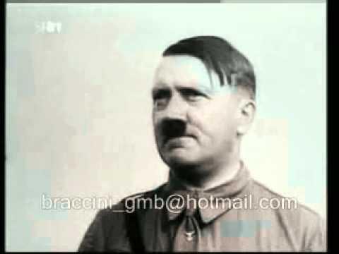Gta 5 wie Adolf Hitler aussehen - YouTube