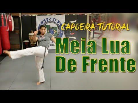 [capoeira-tutorial]-how-to-do-the-meia-lua-de-frente?---mestra-jo---grupo-capoeira-brasil