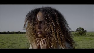 ROZET - RIGAMAROLE (Official Video)