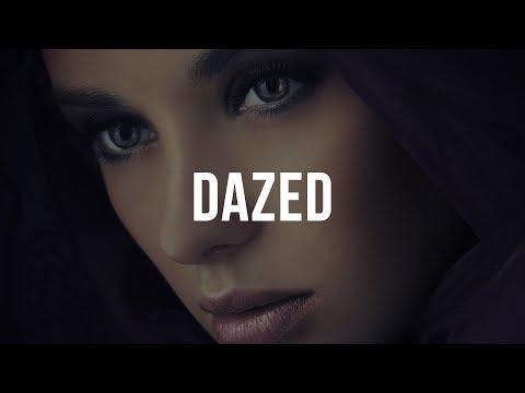 "FREE Arabic x Egyptian Type Beat | Hard Trap Instrumental - ""Dazed"" @CALIBERBEATS"