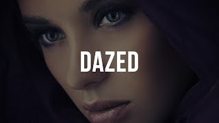 "FREE Arabic x Egyptian Type Beat | Hard Trap Instrumental - ""Dazed"" @CALIBERBEATS"