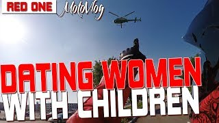 Dating Women With Kids