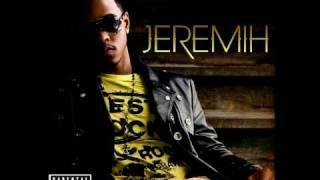 Jeremih - I