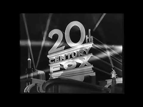 20th Century Fox & Fox Searchlight Pictures Logo History (Videopad Version)