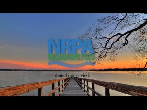 Nansemond River Preservation Alliance: Our Programs & Activities