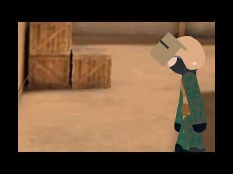 Standoff 2 animation.Стандофф 2 анимация