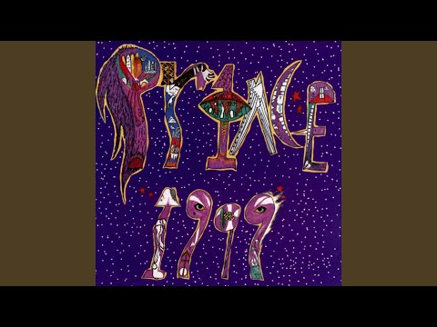 1999 Mp3