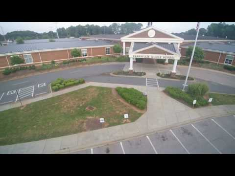 Kannapolis Middle School Video Project 2016-06-13 - 01