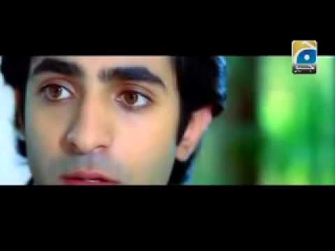 Aasmano Pe Likha   Official Song Track OST