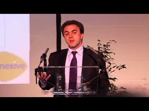 6 - Rosario Pagliaro - Nexive : soluzioni che indirizzano il vostro Business