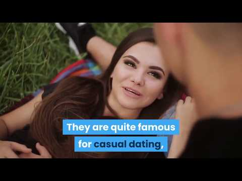 Best Granny Dating Sites from YouTube · Duration:  48 seconds