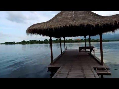 Land of Gods - Unseen WILD Bali