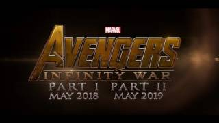 Avengers: Infinity War LEAKED Trailer Reaction and Thoughts! (READ DESCRIPTION)