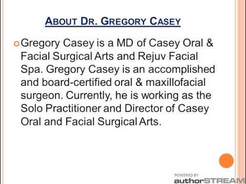 Gregory Casey Naples